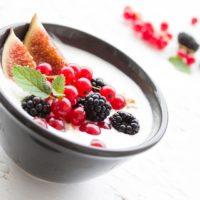 Különleges célra felhasználható gyümölcskészítmények