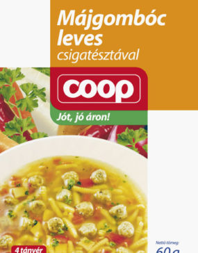coop-majgombocleves-1