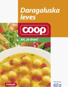 daragaluska-levespor-coop1