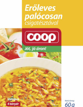 eroleves-palocosan-coop