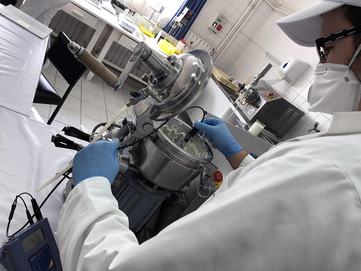 elelmiszer-laboratorium-magyarorszag